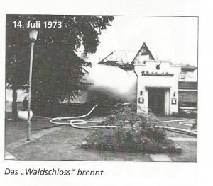 FF Stickenbüttel 6 Waldschloss